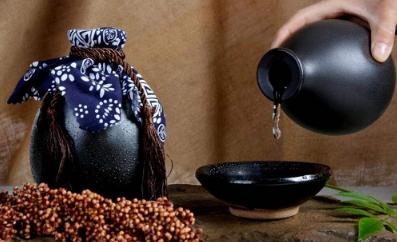 用时12年,结合古中医和古道医,研制出养生酒|投融界专访傅广新