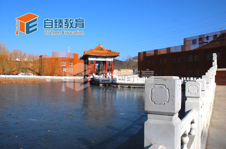 北京寄宿考研:想考研成功 没有好的教育资源怎么能行