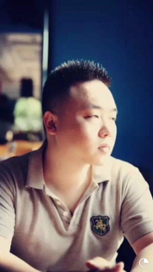 专访 | 重庆营销策划界最具影响力人物—张世雄