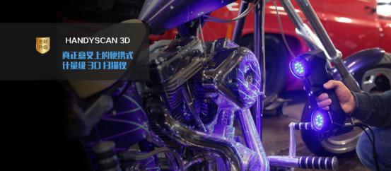 万户网络再携广州电子打造创新技术服务平台