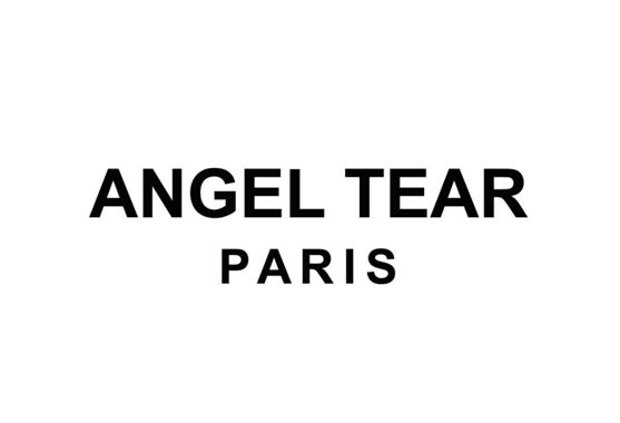 女性的第二灵魂,ANGEL TEAR来定义