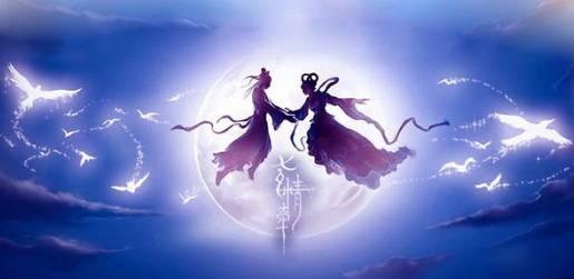 七夕將至,這個假期看到了哈弗F7,又相信了愛情!