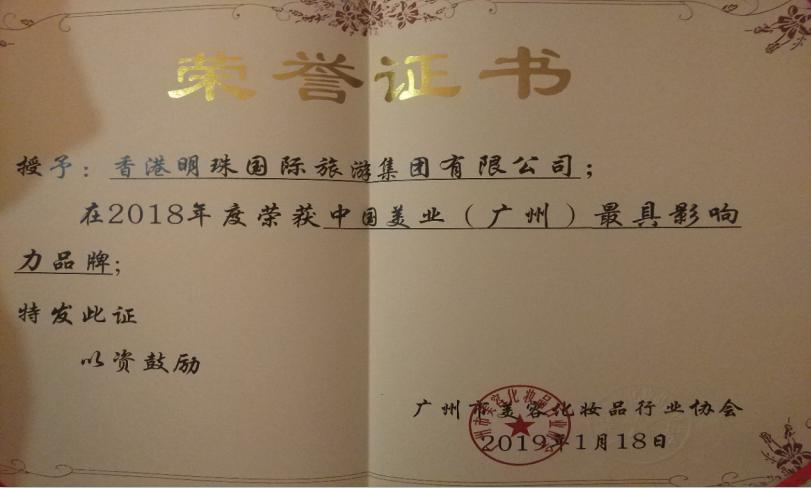 文件123.png