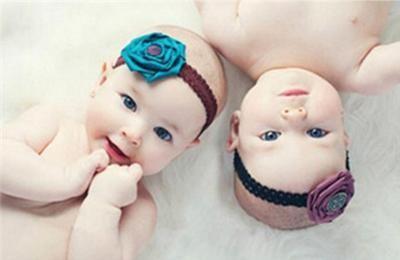 睿果国际:境外试管婴儿人群激增,跨境助孕到底有什么优势