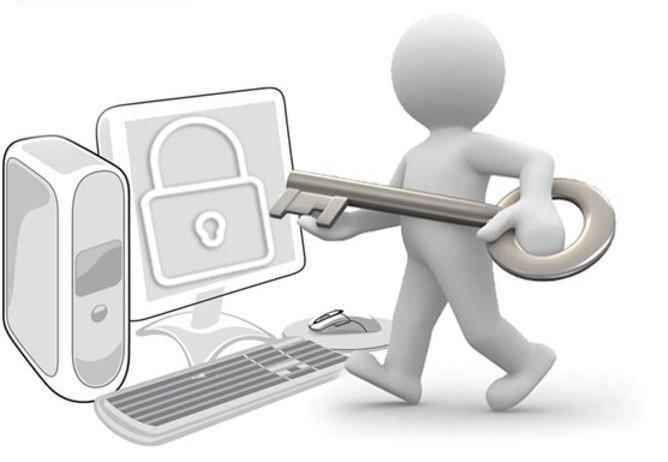 预防泄密,如何选择加密软件?