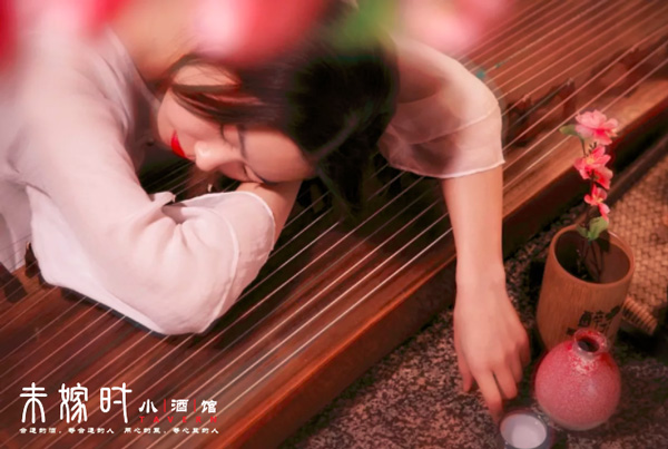 2-1Q201114S3O5.jpg