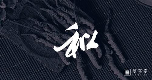 """晏喜堂:滋补新玩家,解锁新""""食""""代 泛商业"""