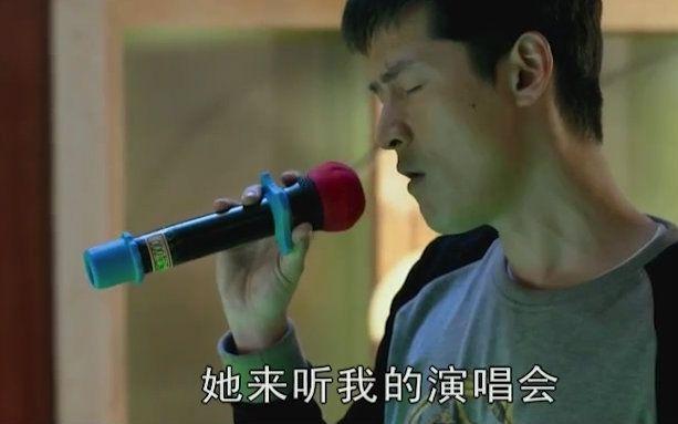 上海KTV哪家好玩