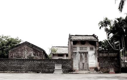 文昌南洋美丽汇再现海南侨乡建筑神韵 鲁能海南区域统一销售招商热