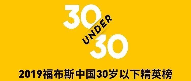 640-2.jpg