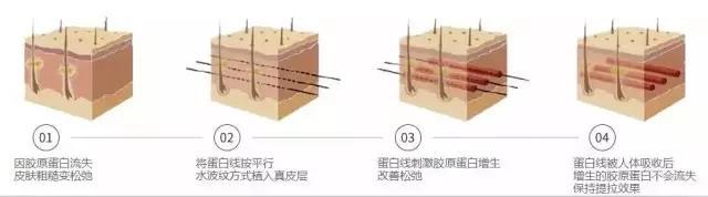 图6.jpg