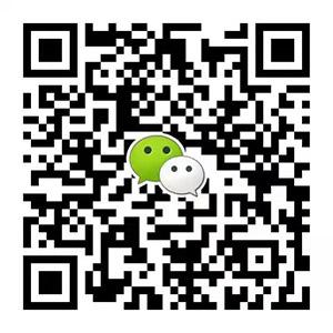 微信二維碼-穆哥.jpg