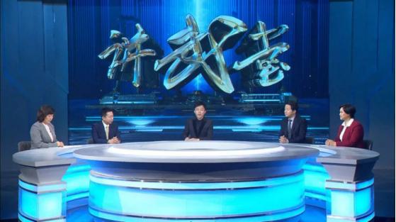 【CCTV-7讲武堂】《丰碑》系列第六集《血染湘江铸军魂》,为您追忆长征路上湘江战役的悲壮诗篇