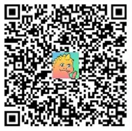 QQ截图20191205152536.jpg