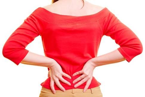 京骨康真的能治好腰间盘突出吗?多久会看到效果?