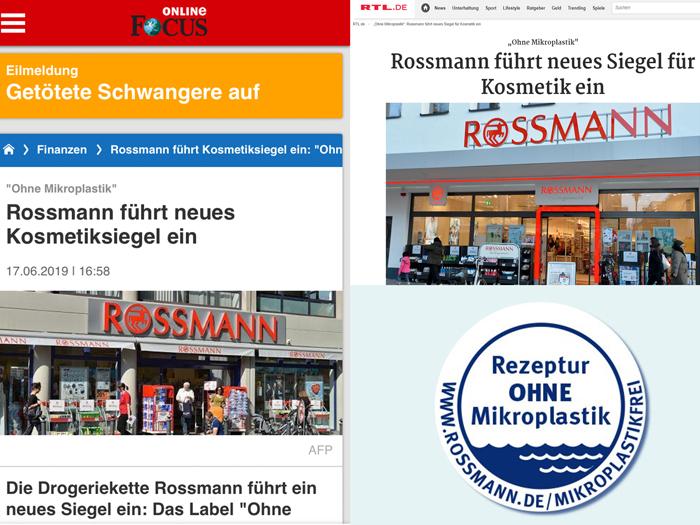 德国媒体对微塑料的报道.jpg