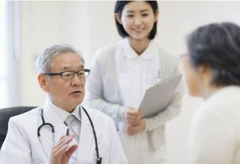 CMTF:为什么年年体检,还是被查出大病?