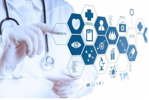 国家中医药管理局亚健康干预技术实验室提出的CMNT疗法或将成为战胜慢性病的关键!