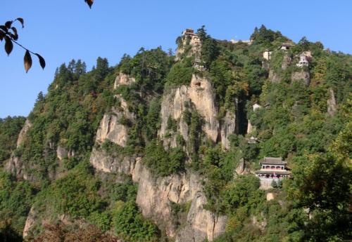 2020甘肃春季旅游推荐:阳春三月到甘肃,与青海旅游不一样的享受