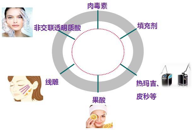 图8.jpg