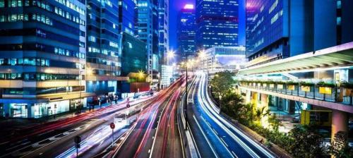香港公开大教MBA企业家研读:进建资源各处,为何越教越焦炙?