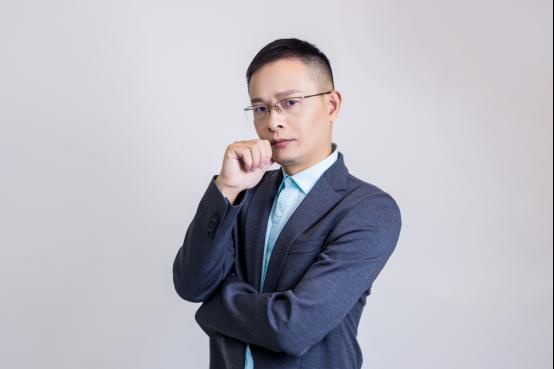 九合国际董事长孙福林,坚持做优质产品,做良心企业