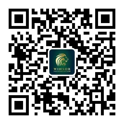 微信账号:YBT15811807717.jpg