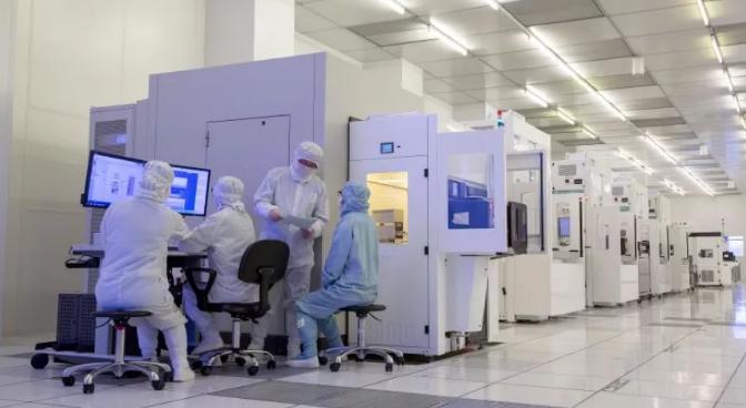 中国强芯!小度智能音箱2搭载百度鸿鹄,硬核性能引领行业升级