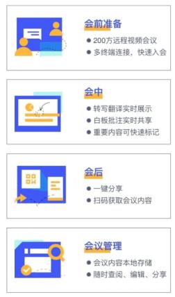 """【您有一份福利请查收】 讯飞""""AI 云办公""""助力中小企业复工复产"""