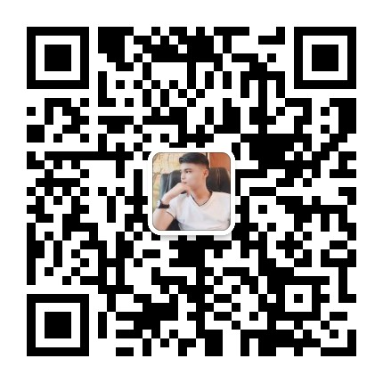 微信图片_20200424122726