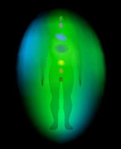 高能量精准通脉和高能量量子通脉仪的健养疗作用