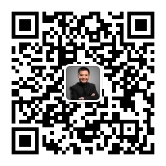 普华集团翟山鹰老师:创业赚钱的秘密