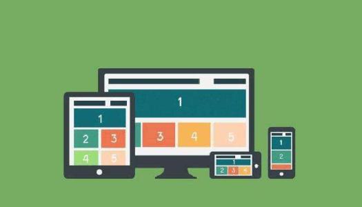 网页设计如何符合SEO标准?