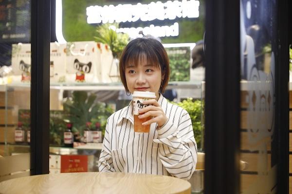 3-swisse奶茶.JPG