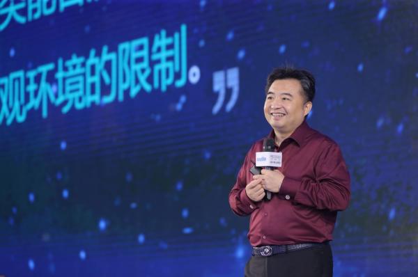 中国企业应注重诚信,加快数字化转型是当务之急