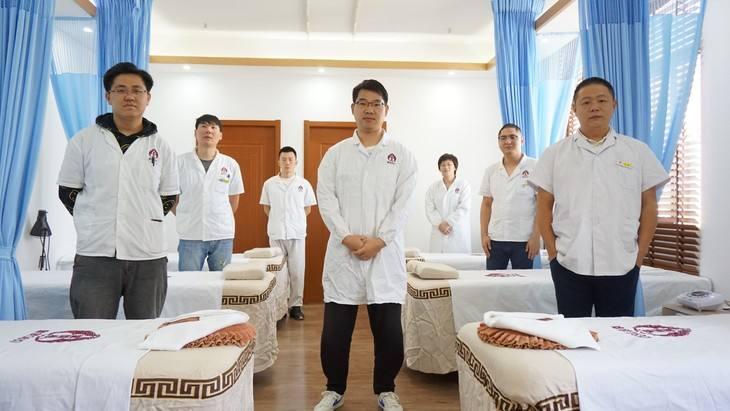 国家承认康复理疗师证怎么考-河南前程教育为您解答
