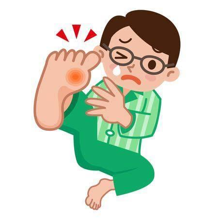 痛风的治愈及诱发痛风的原因及因素解答