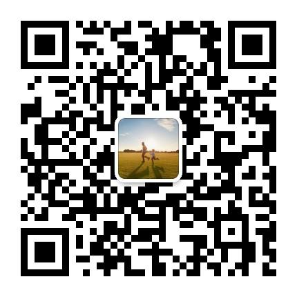 微信图片_20200707164927.jpg