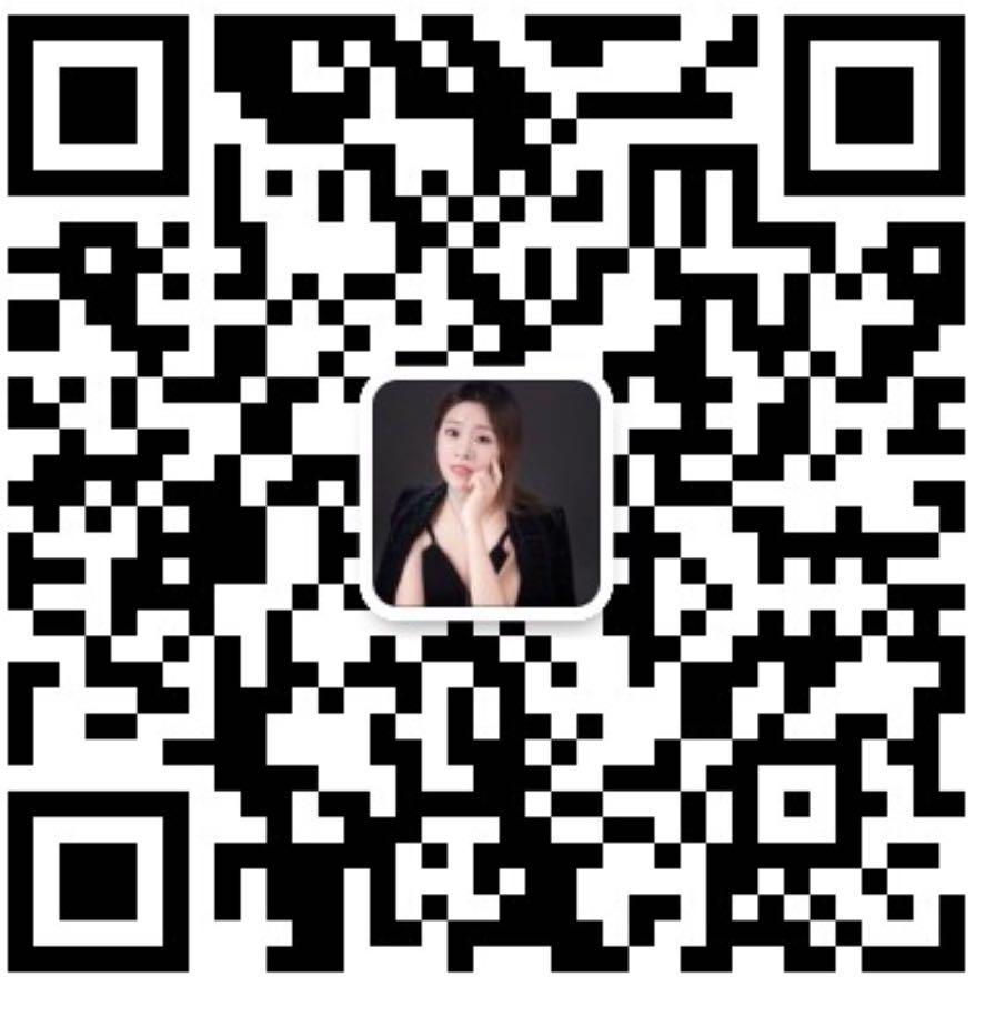 1594714548566037.jpg