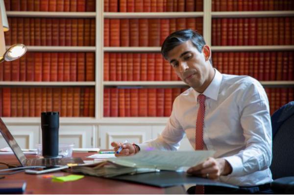 联盟地产分析:英国史上最大力度印花税减免政策,购买现房佳音