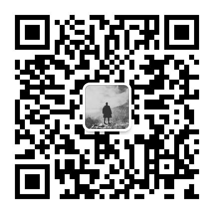 周德政微信二维码.jpg