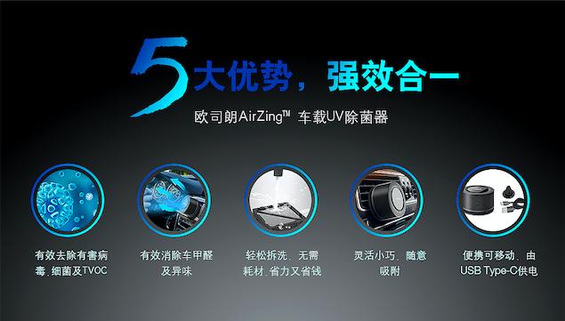 5.欧司朗车载UV除菌器五大优势强效合一.png