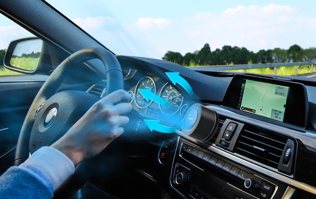 9.欧司朗车载UV除菌器不会对人体产生任何伤害.png