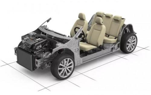 15万左右的SUV,途岳对比斯柯达柯珞克怎么选?