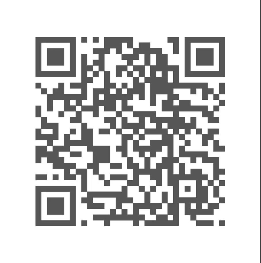 1599445091409081.jpg
