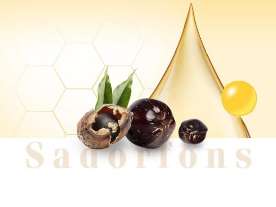 七大有感奇迹Sadorfons®胜多芬(棻),它到底是什么?