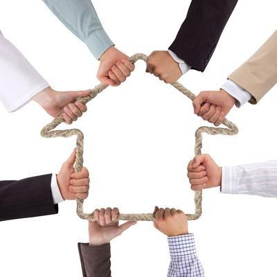 线下房企行业受限,线上新平台51新房怎么样?