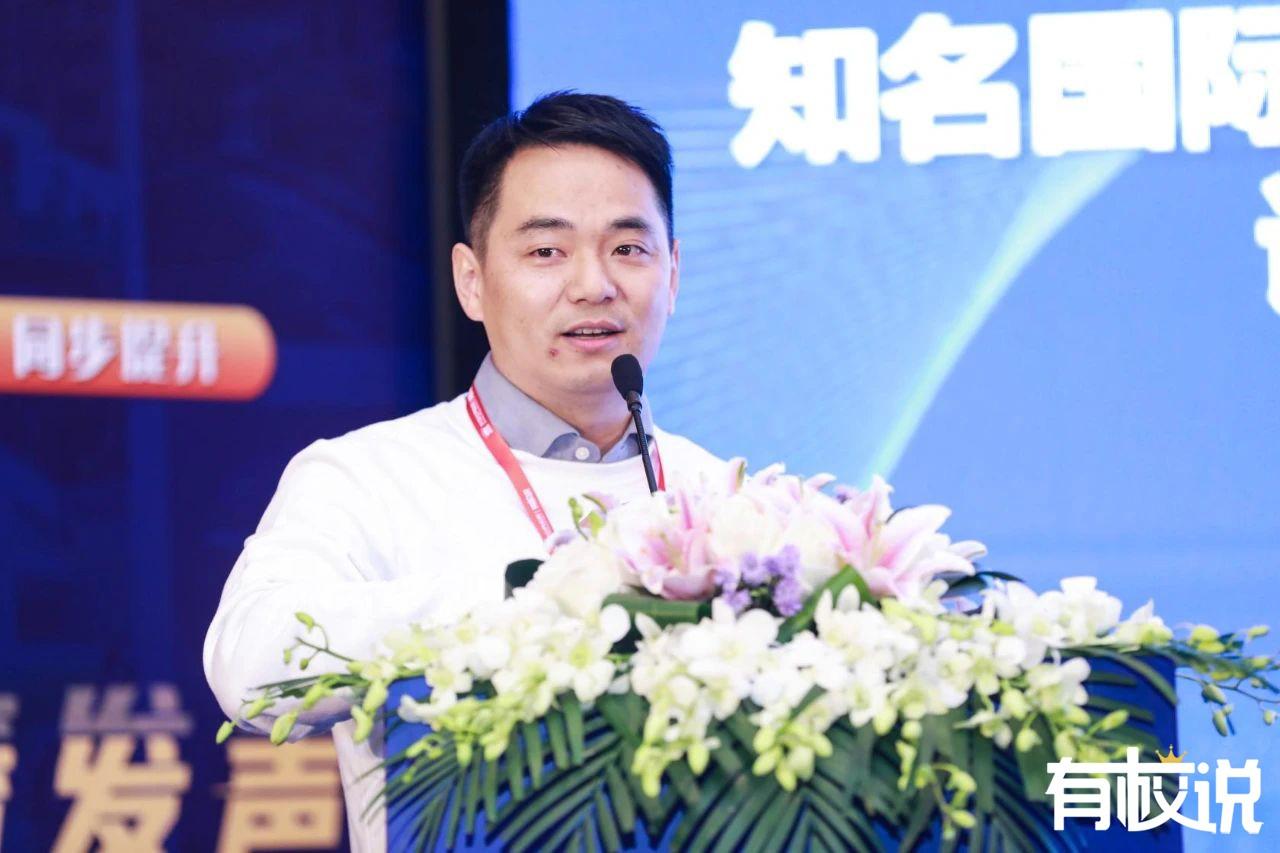 """上海30+热门国际学校震撼开启""""有校说""""平台!"""
