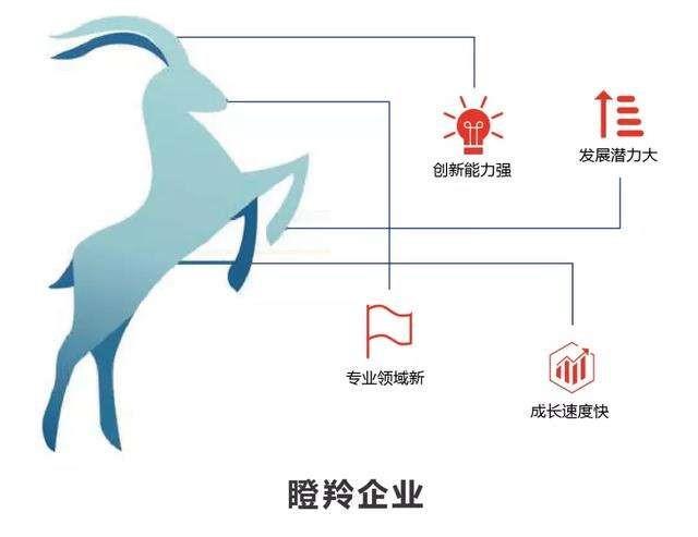 """法海风控荣获""""中关村瞪羚企业""""称号"""