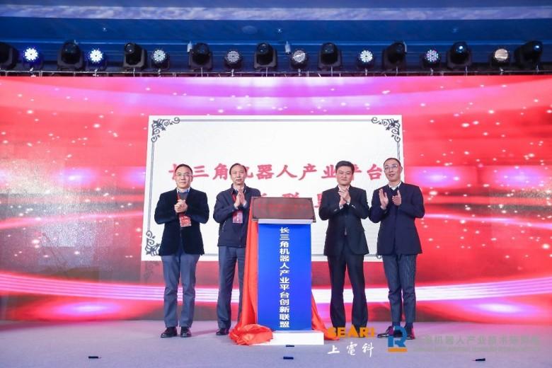 http://qmpres.oss-cn-hangzhou.aliyuncs.com/1610351655452868.jpg